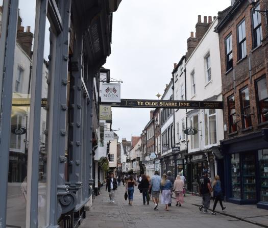 Stonegate, York.jpg