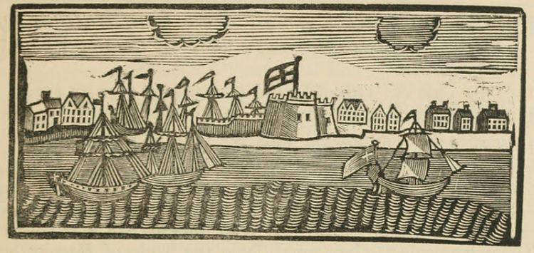 History of Hull (Annales Regioduni Hullini)